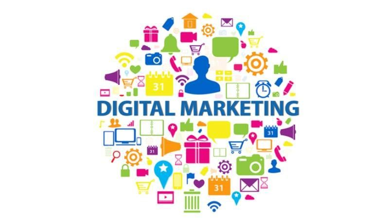 Odoo for Digital Marketing and Advertising Agencies