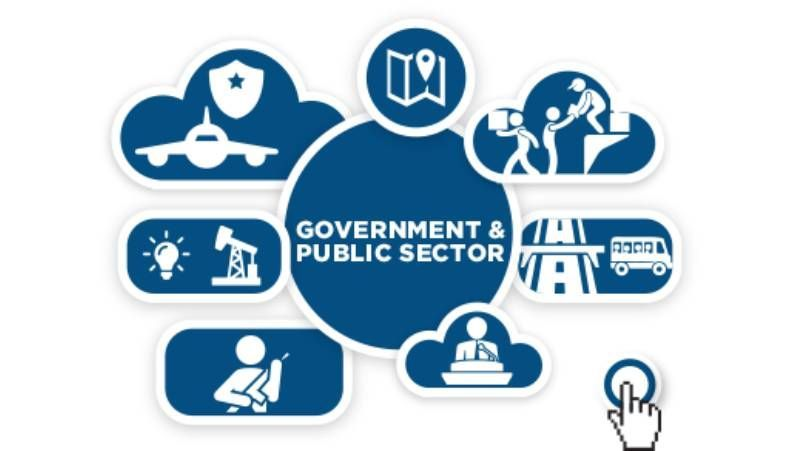 Odoo ERP Implementation in Public Sector