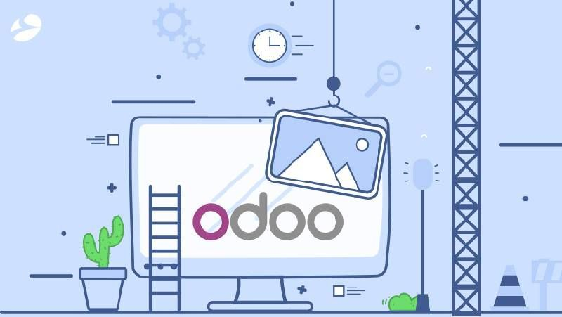 Why Odoo Migration?